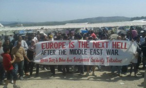 europe_hell-11ffc