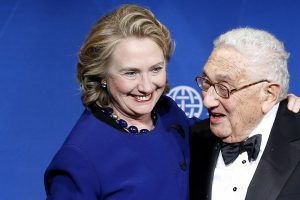 clinton-kissinger-2-feature-hero